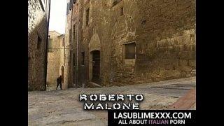Film: L'eredità di Don Raffè Part. 2 of 5
