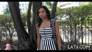 Free Latinas Xxx Video