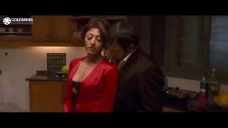 Hate stoy Full movie  Paoli dam
