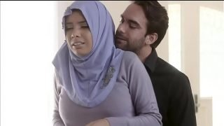Indian College Muslim Girl Sex With Boyfriend – Muslim Girl Sex With Hindu Boyfriend