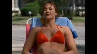 Insatiable Wives 2000 Full Movie DVDrip