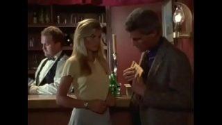 Justine.A.Private.Affair.1996