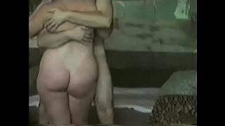 russian bbw homemade hard fuck
