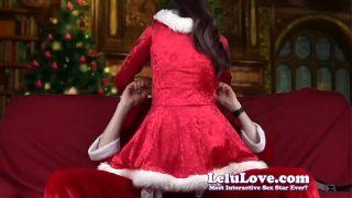 SEVEN year COMpilation of Lelu Love XXX mas videos creampie blowjobs sex lactation & lots more… – Lelu Love