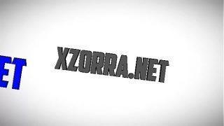 SOLO AQUI xzorra.net  el mejor porno en HD