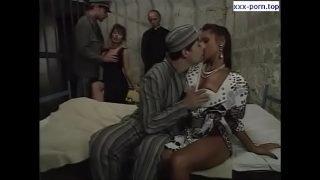 Watch Italian Classic porn videos for free xxx-porn.top