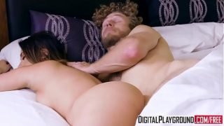 XXX Porn video – Episode 2 of My Wifes Hot Sister starring Keisha Grey and Michael Vegas